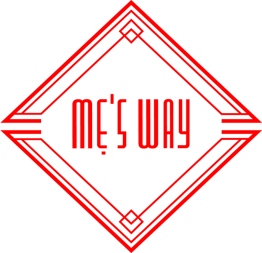 Mẹ's Way Icon